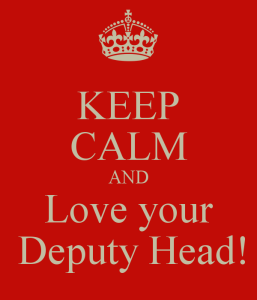 keep-calm-and-love-your-deputy-head